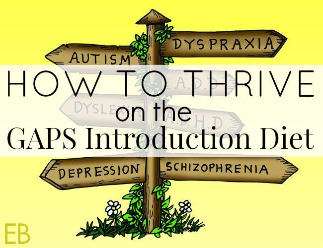 GAPS-Introduction-Diet