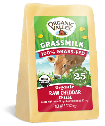 cheesegrass_rawChed