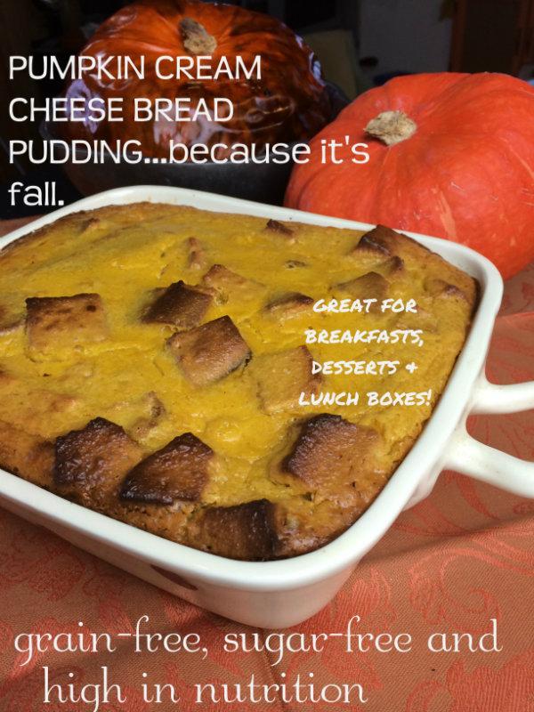pumpkinbreadpudding-1
