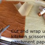 Winter Squash Fruit Leathers