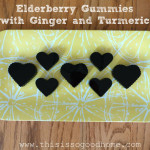 Elderberry-Gummies-2