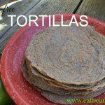 Grain-free-Tortillas