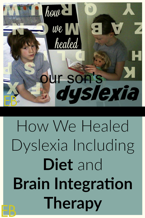 how-we-healed-dyslexia-2