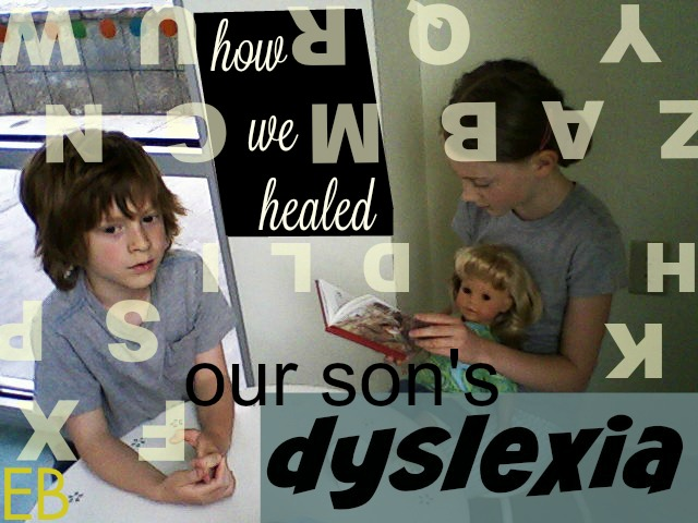 how-we-healed-dyslexia