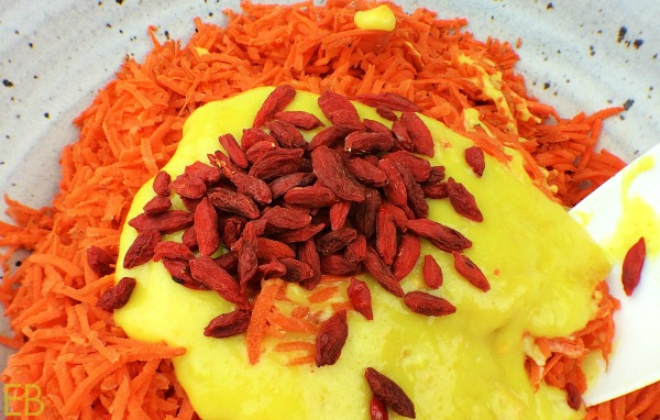 Carrot-Salad-with-Coconut-Manna-Dressing
