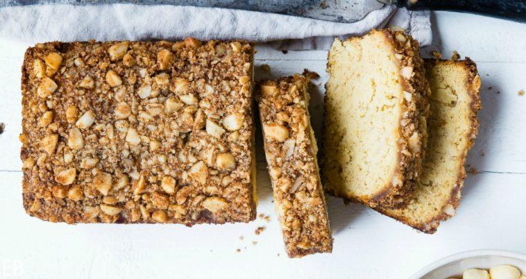 cocoa-butter-pound-cake-paleo-gaps-cake-sliced