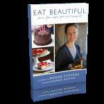 Eat Beautiful cookbook
