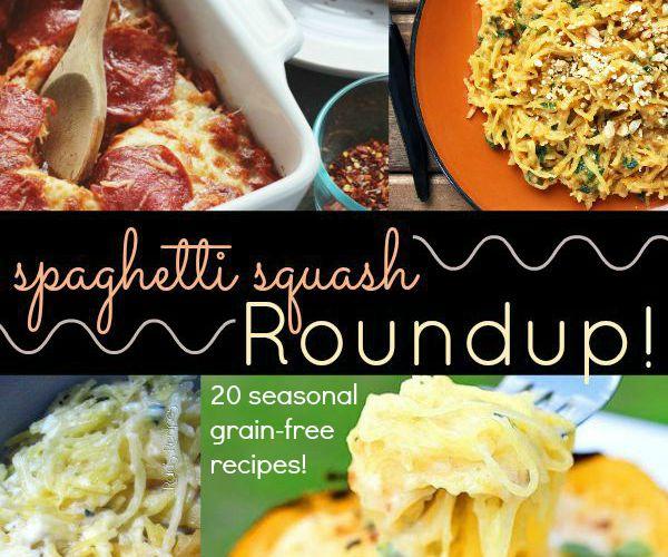 spaghetti-squash-roundup
