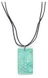 fair trade necklace