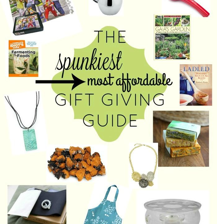 spunky-affordable-gift-giving-guide