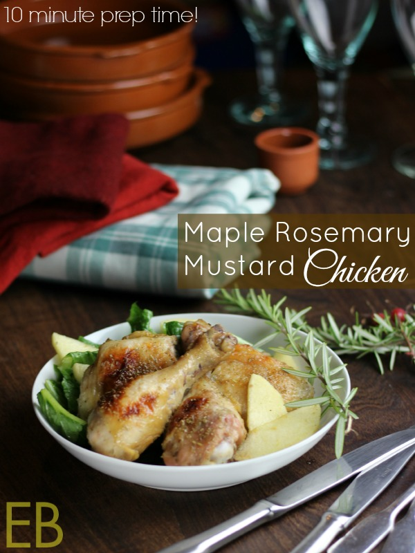 maple-rosemary-mustard-chicken-paleo