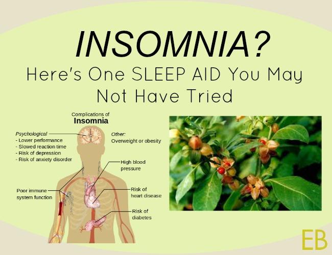 sleep-aid-insomnia-ashwagandha
