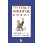 children's book recommendation