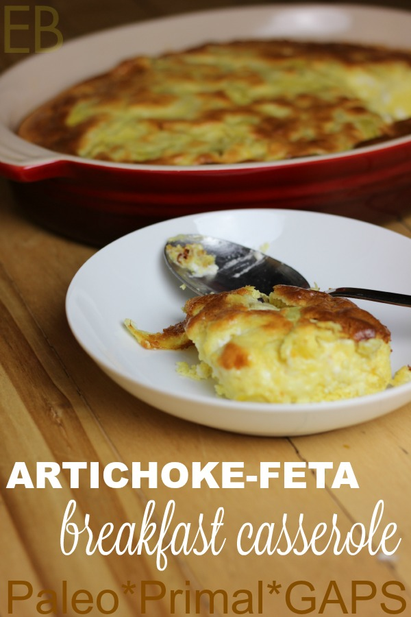 artichoke-feta-breakfast-casserole-paleo-primal