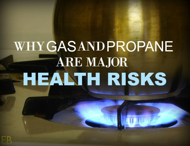 gas-propane-major-health-risks