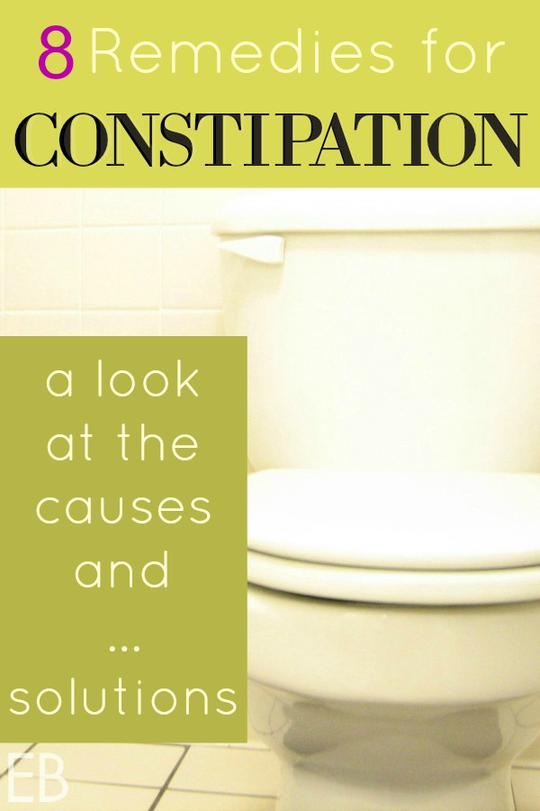 8-remedies-for-constipation