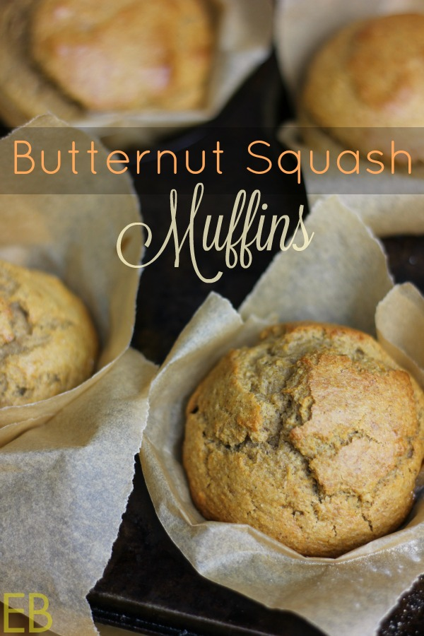 butternut-squash-muffins-cassava-paleo