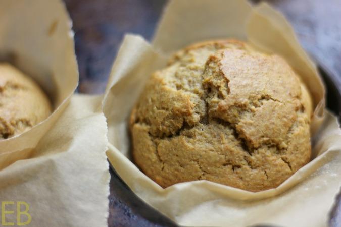 butternut-squash-muffins-cassava