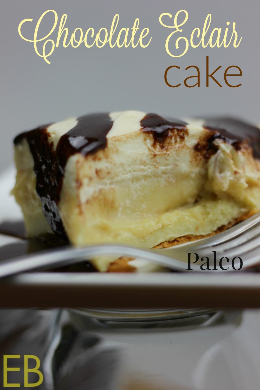 chocolate-eclair-cake-paleo