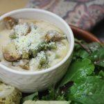 italian-parmesan-sausage-soup