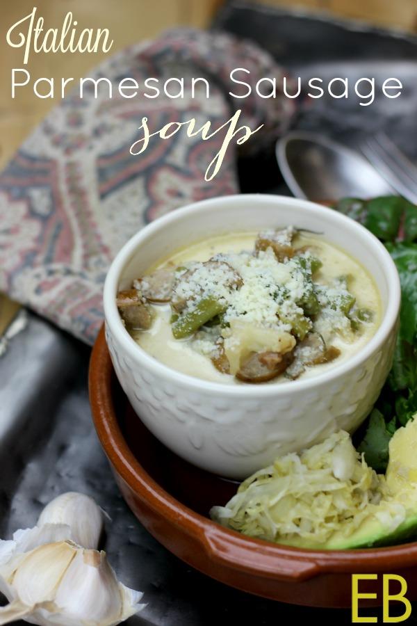 italian-parmesan-sausage-soup-2