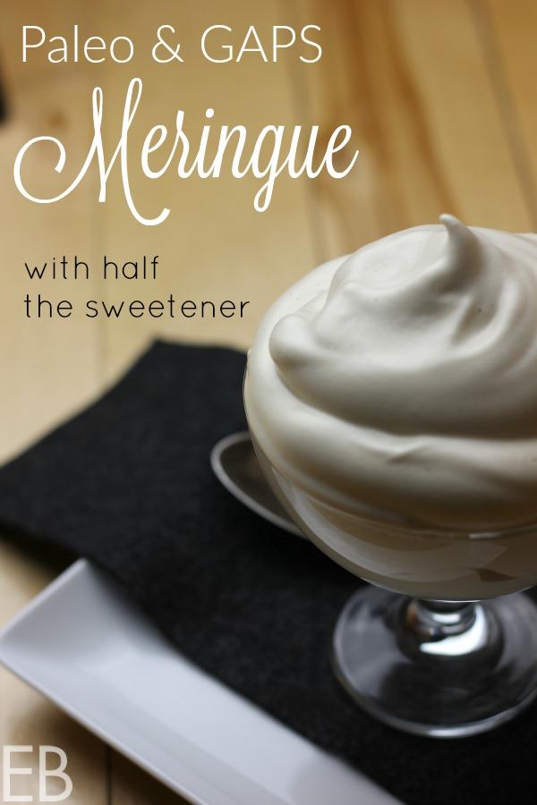 paleo-gaps-meringue