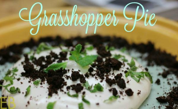 paleo-grasshopper-pie