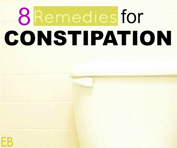 remedies-for-constipation