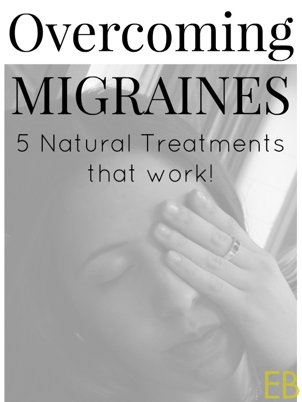 overcoming-migraines-5-natural-treatments-that-work