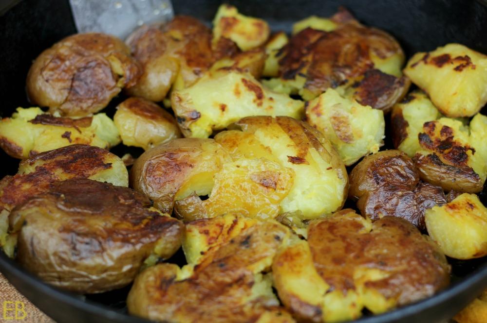 Folate Foods Recipes