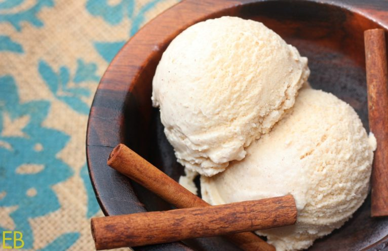 cinnamon-ice-cream-paleo-gaps