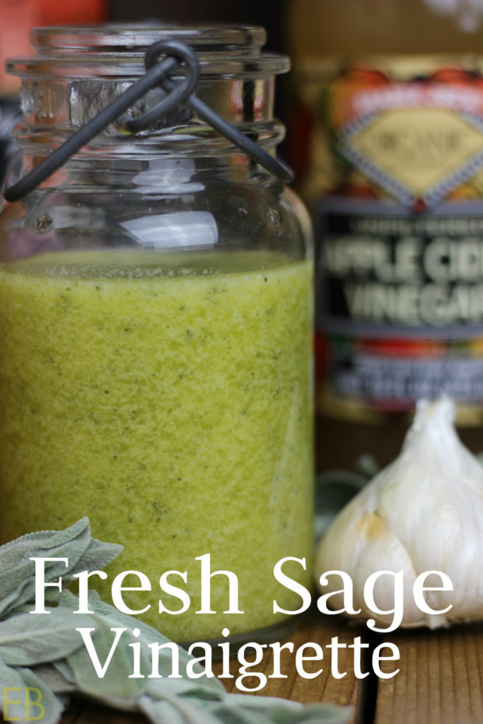 fresh-sage-vinaigrette
