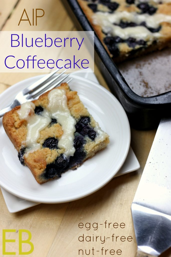 AIP-lemon-blueberry-coffeecake
