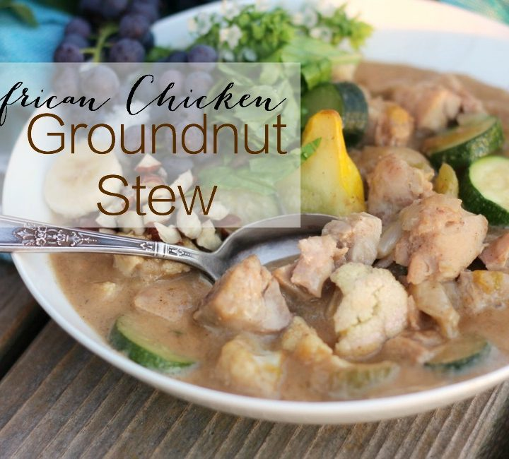african-chicken-groundnut-stew-1