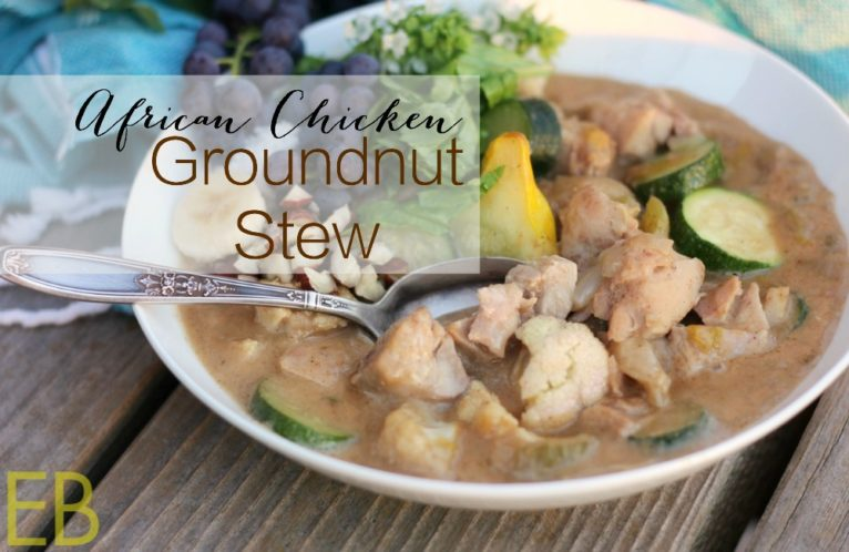 african-chicken-groundnut-stew-1