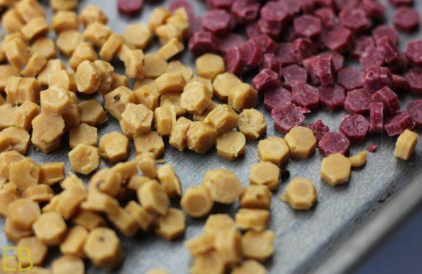 Chocolate Chips 6 Ways