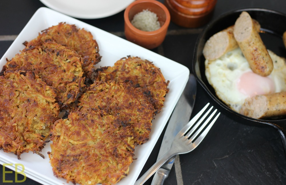 How To Make Hash Browns | www.imgkid.com - The Image Kid ...