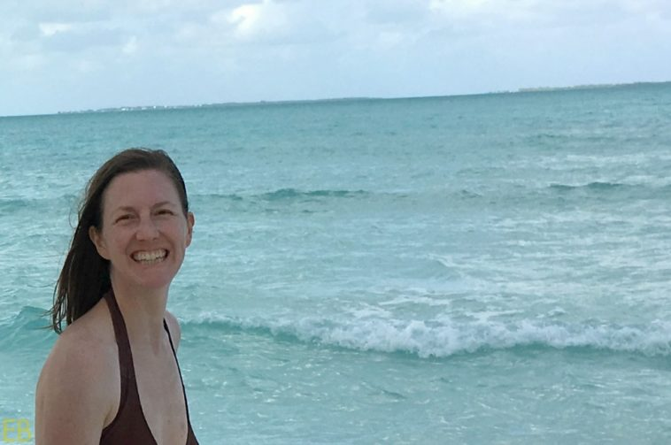 7 Benefits of Sea and Sun for Autoimmune Conditions