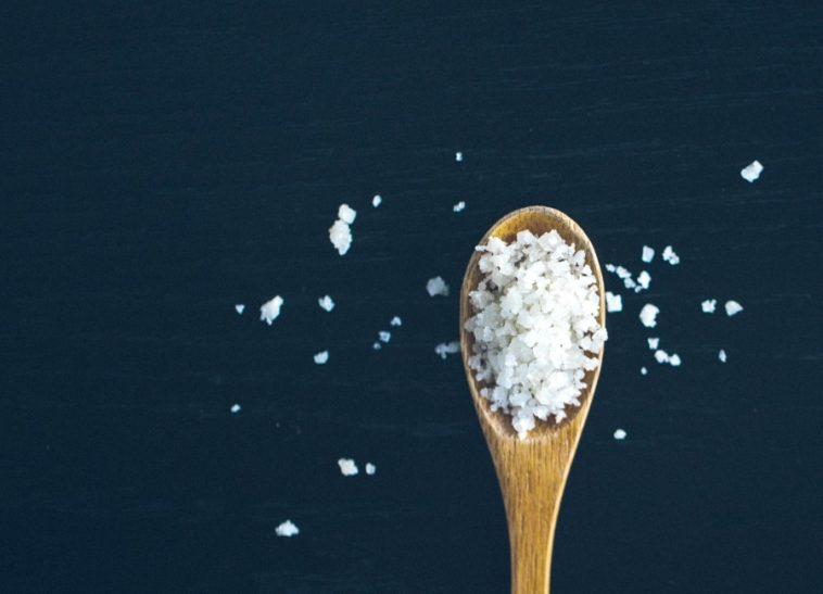 Why to Choose Celtic Sea Salt over Himalayan! - Eat Beautiful