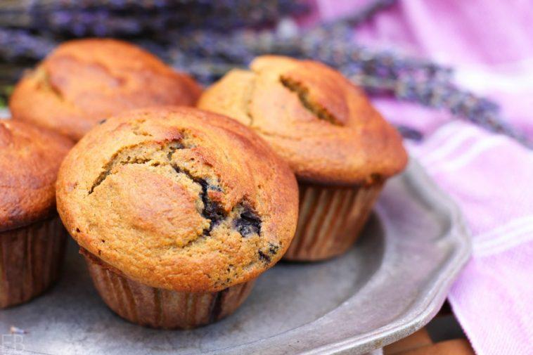 paleo-banana-blueberry-muffin-FB