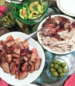 cassava-christmas-meal