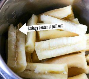 cassava-fries-instruction