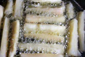 cassava-fries-instructions