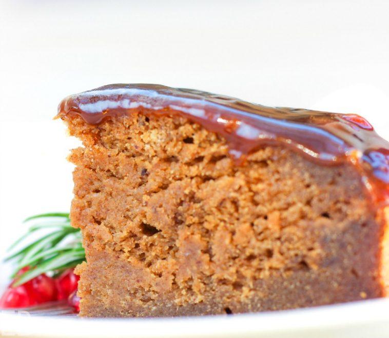 instant-pot-paleo-sticky-toffee-pudding