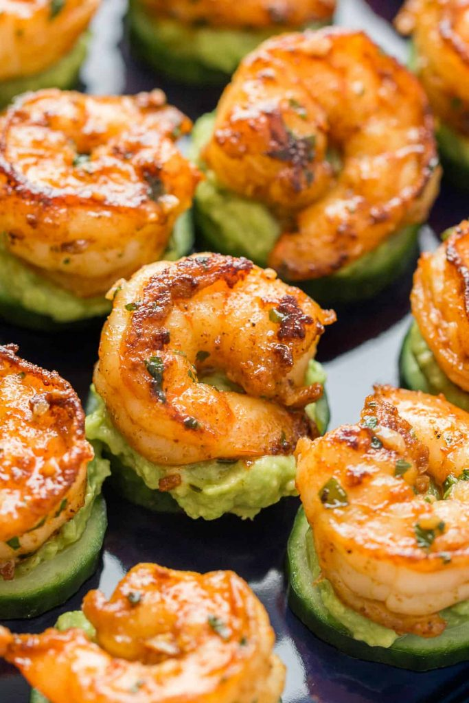 shrimp-Keto-Super-Bowl-Appetizers