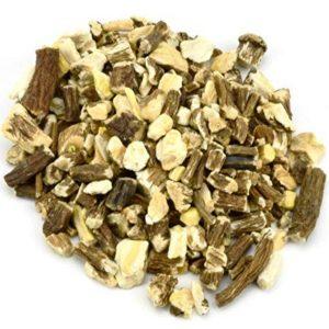 dandelion root bulk