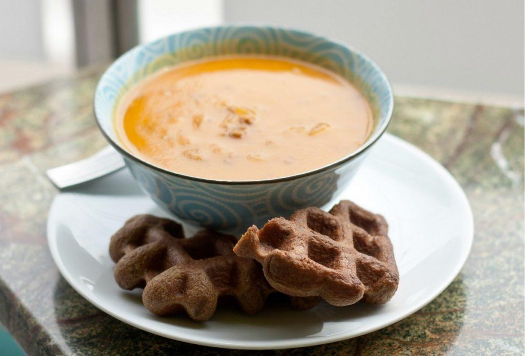 soup-waffle-cafe